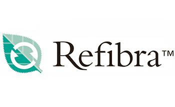 Refibra.png