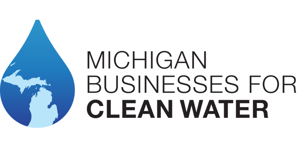 Michigan Businesses for Clean Water