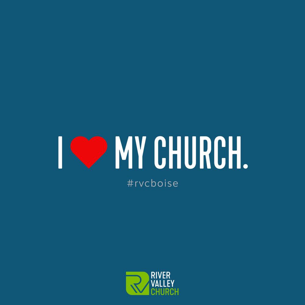 I-love-my-church.jpg