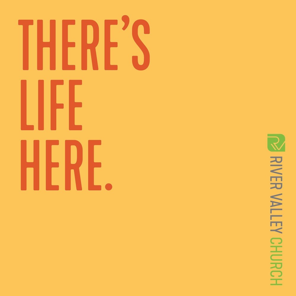 There's-Life-Here.jpg