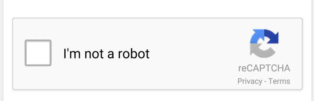 imnotarobot.png