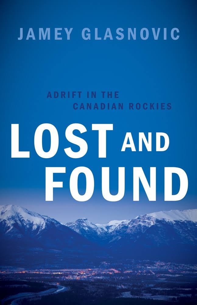 LostAndFoundCover.jpg