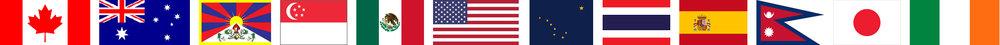 Flags_All.jpg