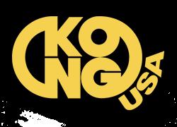 LOGO - Kong USA.png