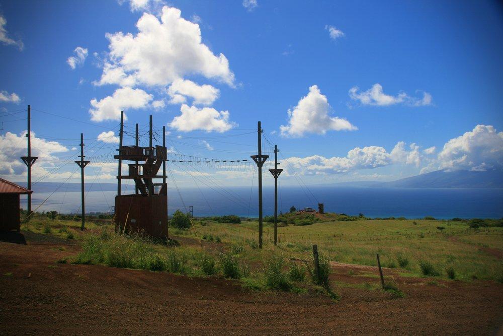 ERi Kapalua Landscape.jpg