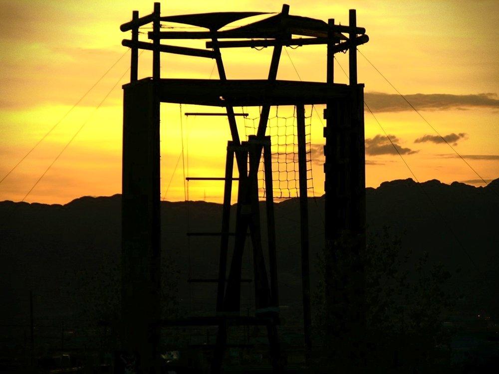 ERi TT Sunset.jpg
