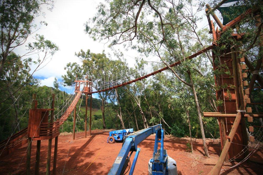 ERi TT Complex Construction.jpg