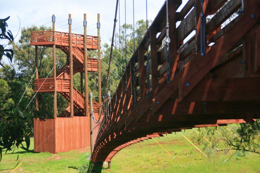 ERi Under the Bridge.jpg