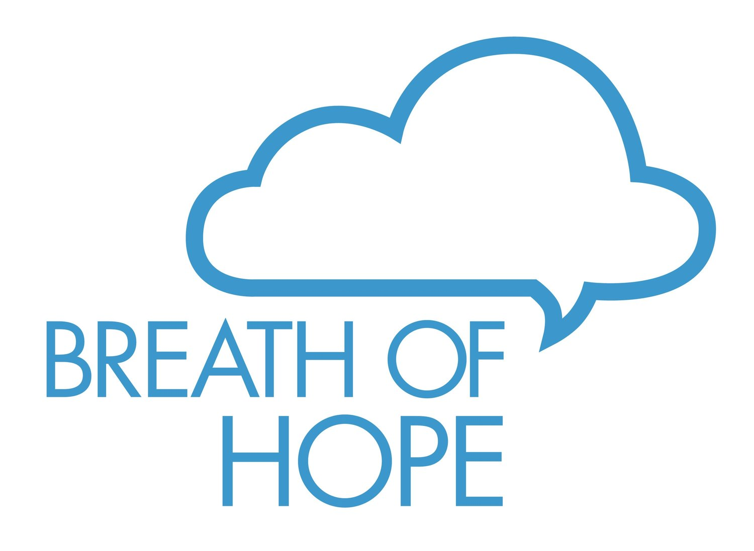 Breath of Hope Ohio