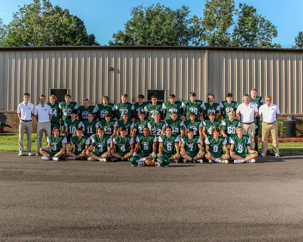 2018 Varsity Football Team.jpg