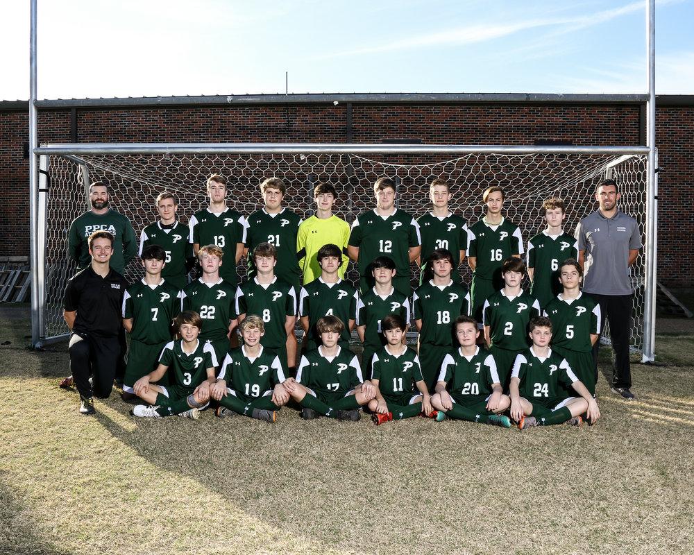 2018 Boys Soccer Team.jpg