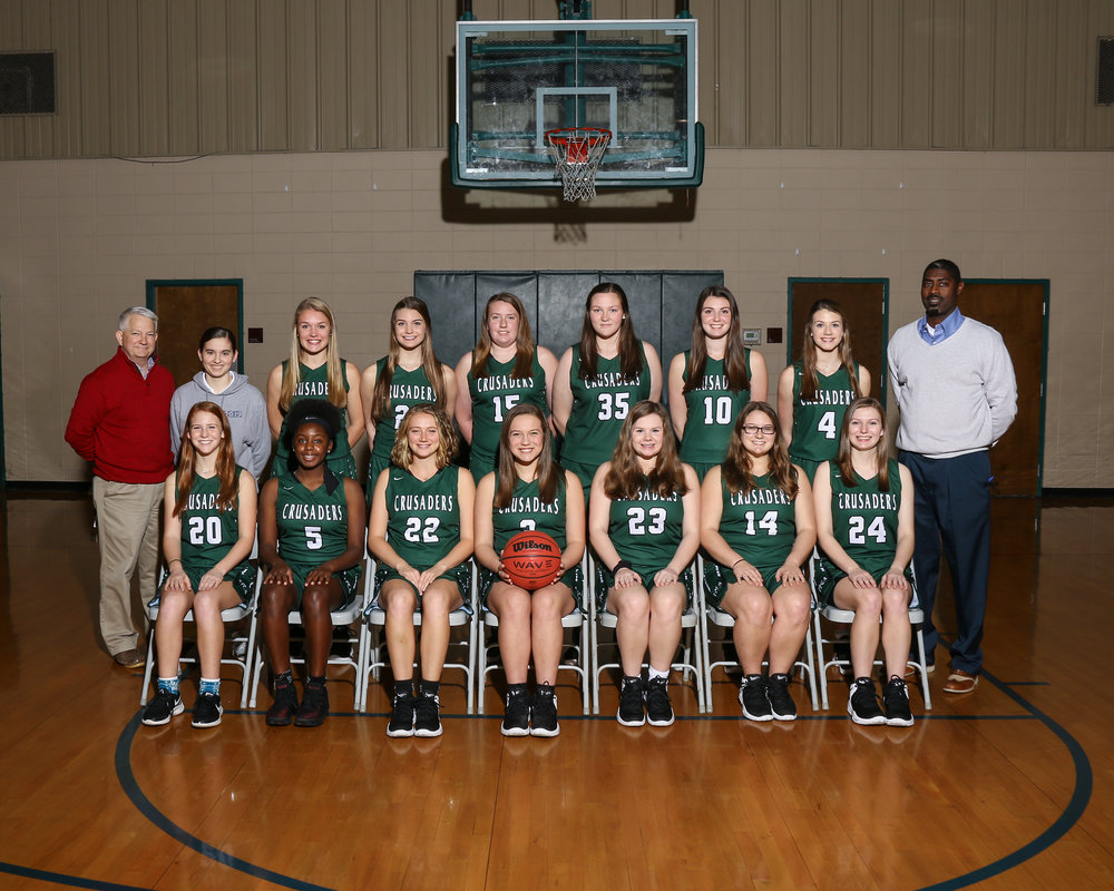 2018 Varsity Girls Basketball Team Remake.jpg