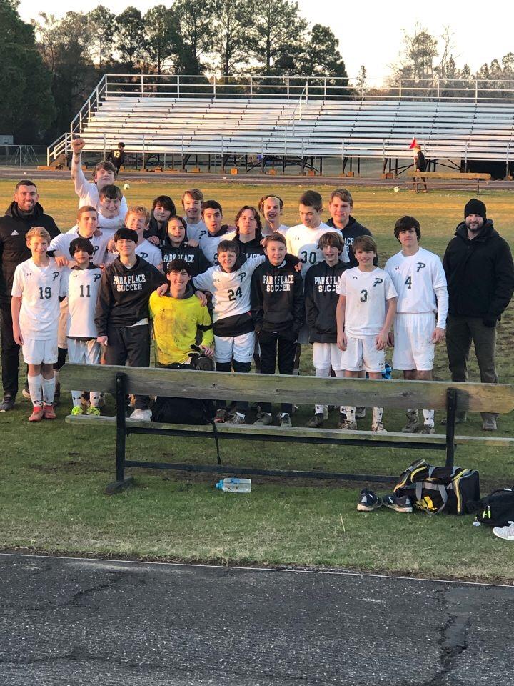 Boys Soccer Team at Canton.jpg