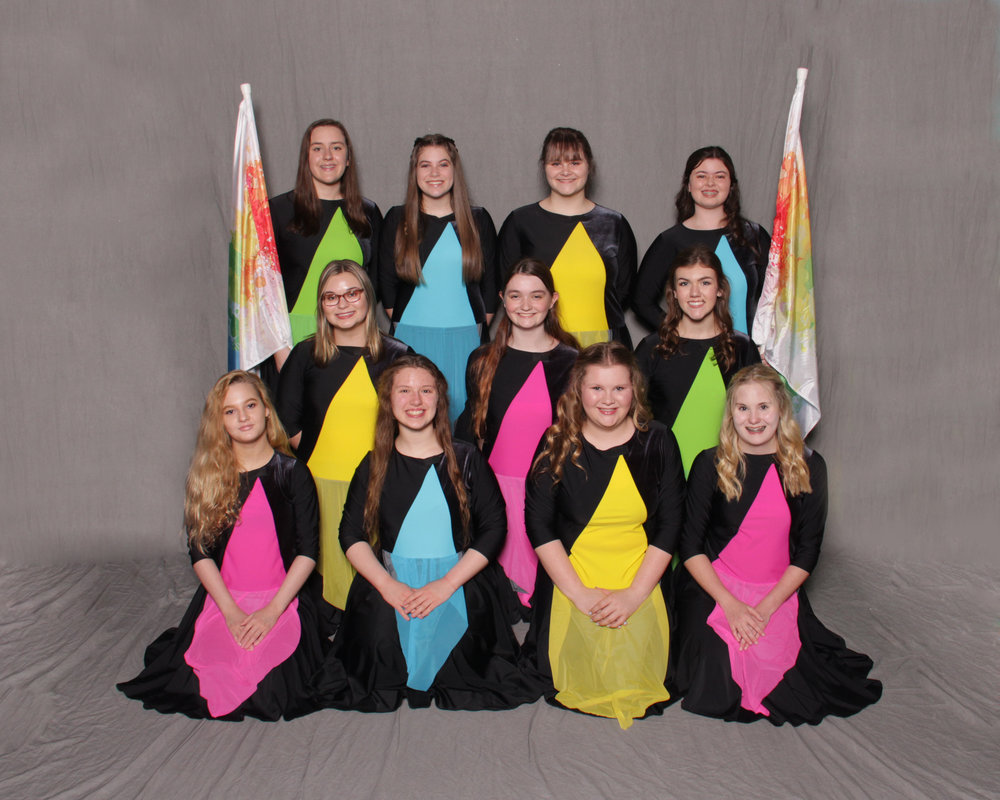 2019 Winter Guard.jpg