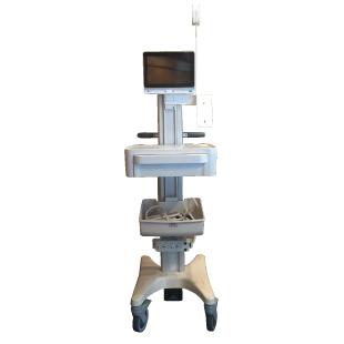 GCX Medical Cart