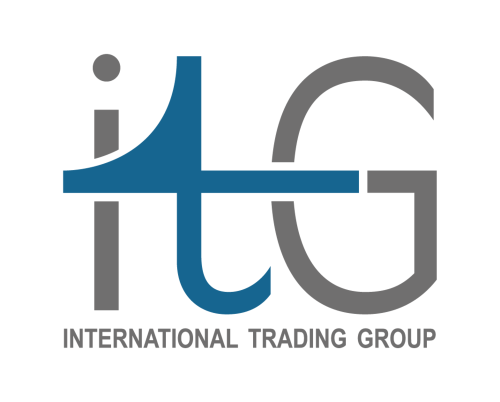 ITG High Res logo.png