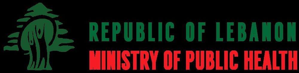 MOPH Logo-01.png
