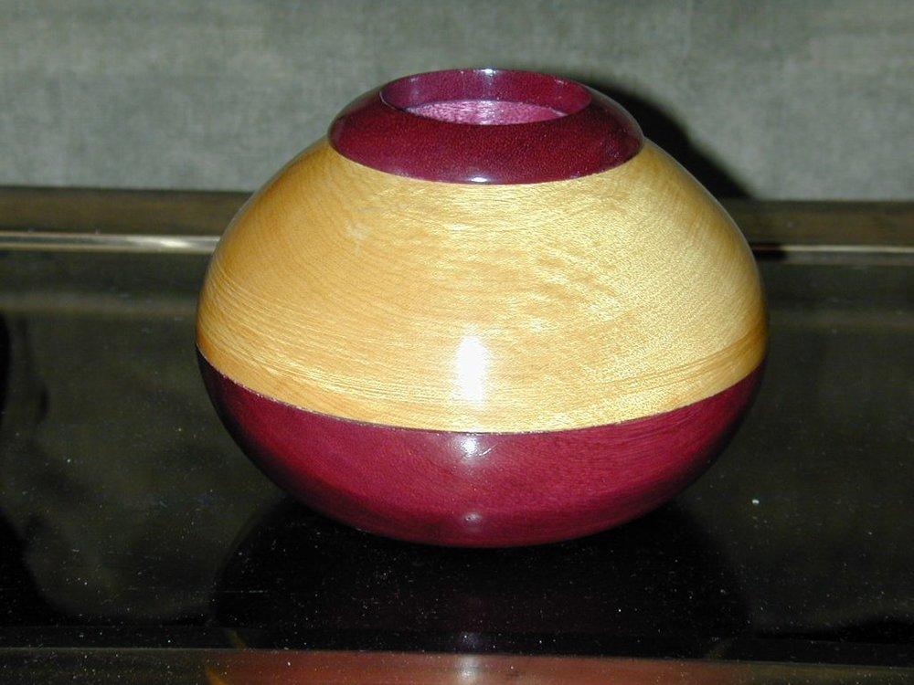 Husky Bowl