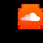 Soundcloud-Lpng.png