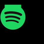spotify-R.png
