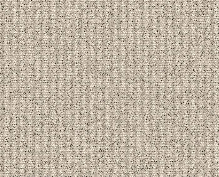 Fabric Remy Sand