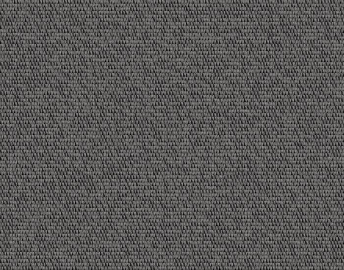 Fabric Memo Charcoal