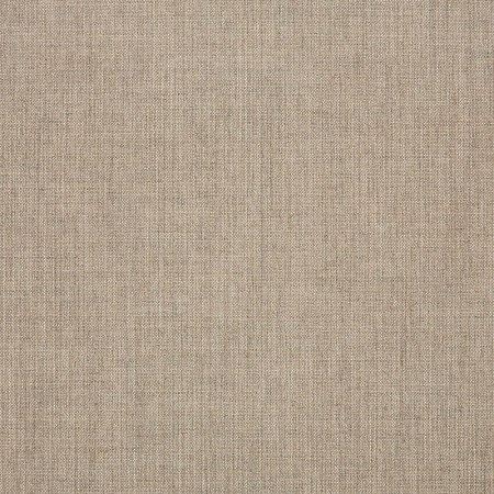 Fabric Cast Shale