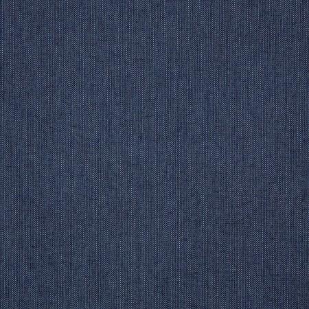 Fabric Spectrum Indigo
