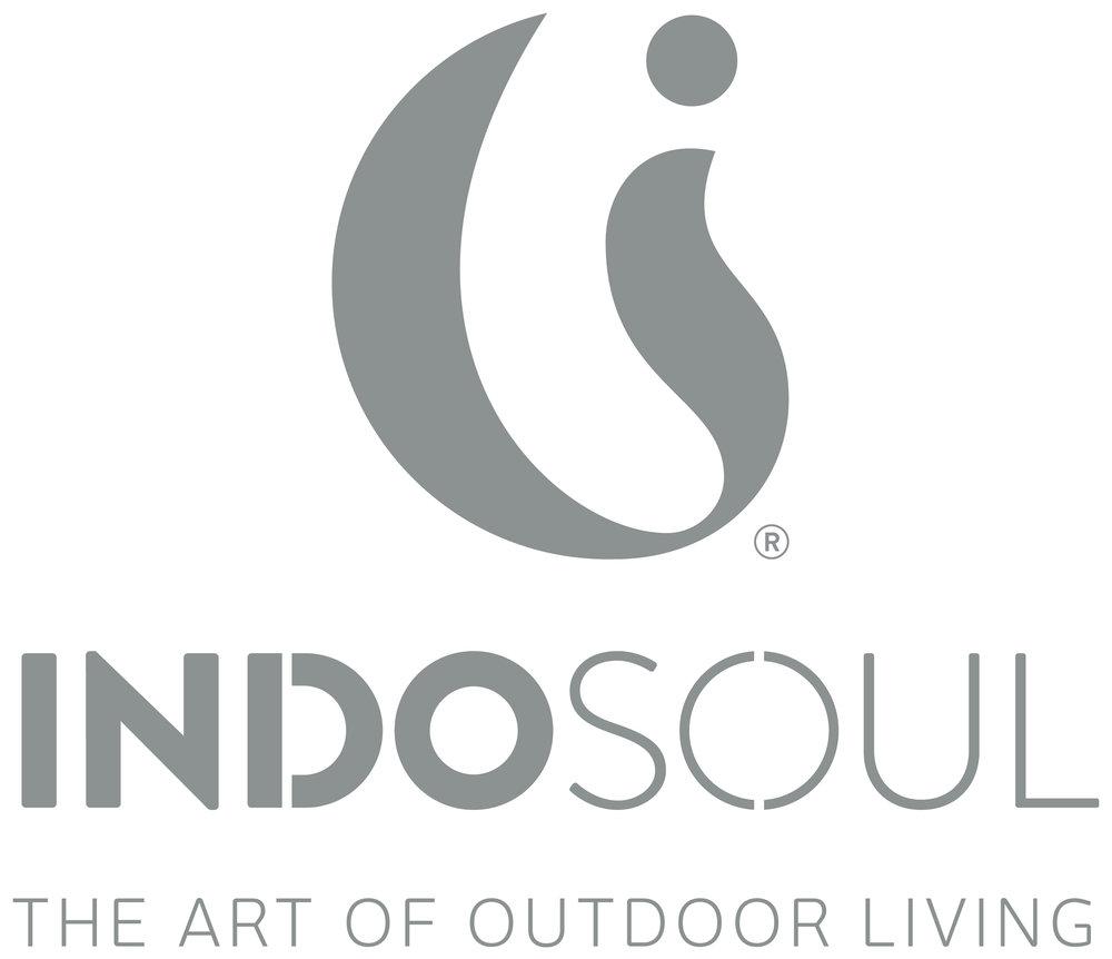 IndoSoul Logo 1 Hi-Res.JPG