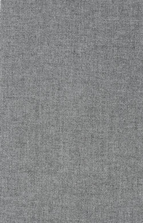 Fabric-15014.jpg