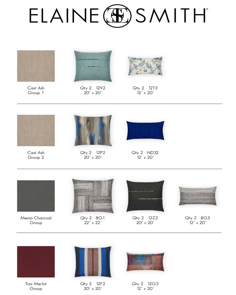 Elaine Smith Stock Pillows and Shelves-1.jpg