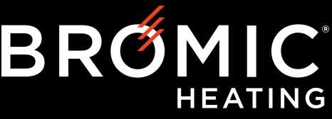 Bromic-Logo-Rv.jpg