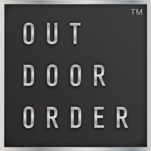 Outdoor Order Logo.jpg