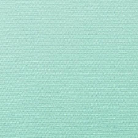 fabric canvas glacier