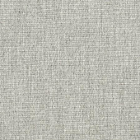 fabric canvas granite