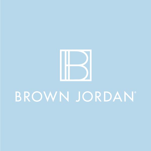 brownjordanlogo.png