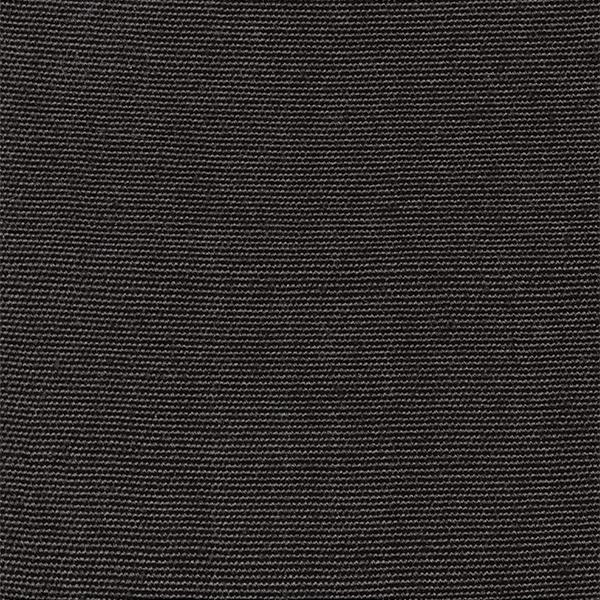 4834_Carbon.jpg