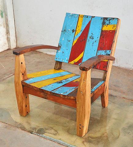 max chair.jpg