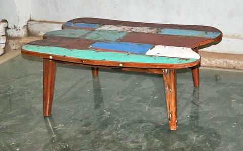 rose coffee table.jpg