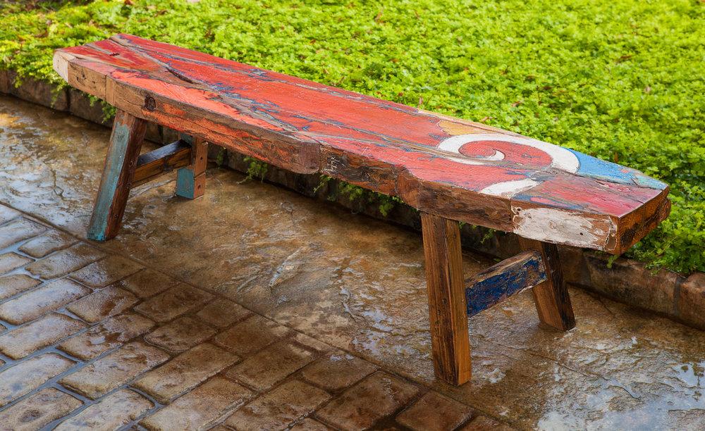 andre bench.jpg