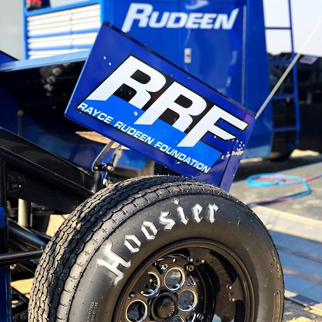 Trophy Cup is next weekend and we are looking forward to a fun event! Want to know more about the @raycerudeenfoundation? Stop by our trailer to learn more. #trophycup #teophycup25 #sprintcar #california #tulare #thunderbowlraceway  #recovery #recoverymonth #foundation #fightaddiction #volunteer #philanthropy #nonprofit #socialgood #awareness #addiction #progress #caring #grants #charity #give #kindness #bekind #stopthestigma #prevention #awarenessmatters #neverforget #preventionworks
