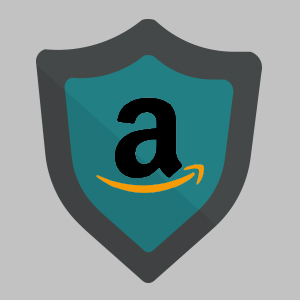 Brand protection and enforcement across the Amazon platform