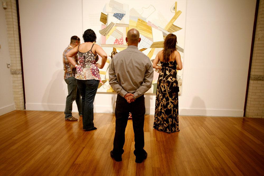 Virginia Museum of Contemporary Art