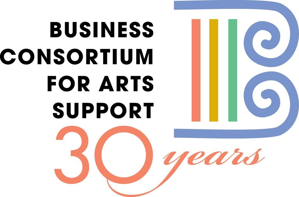 bcas logo-30 (1).jpg