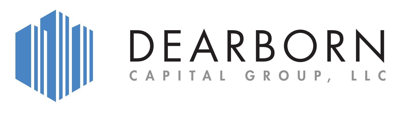 Dearborn Capital Group
