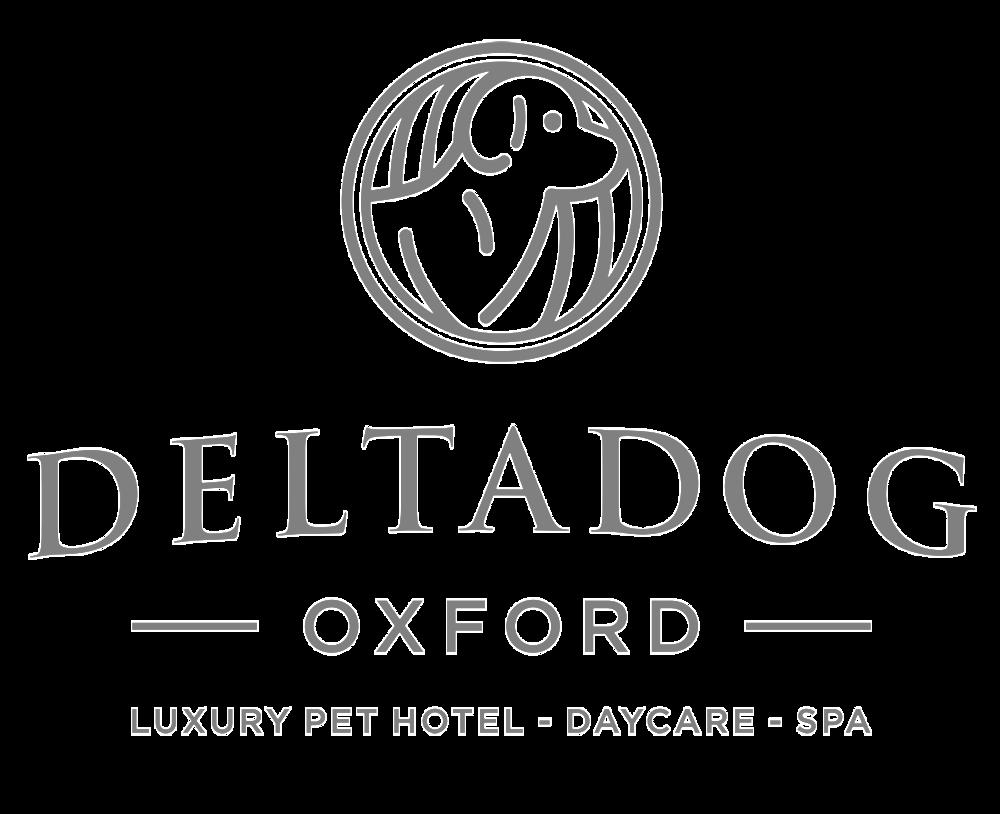 DeltaDog.png