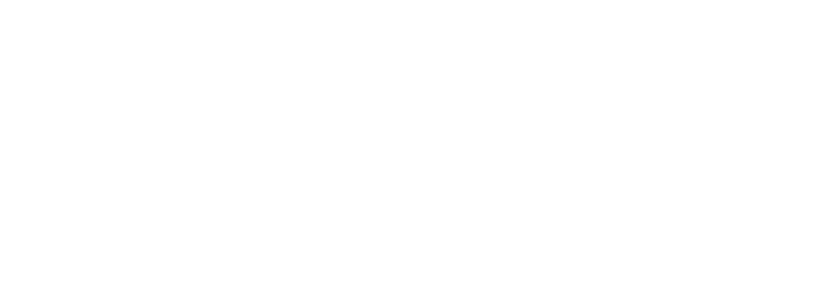 DELTADOG- Oxford, MS