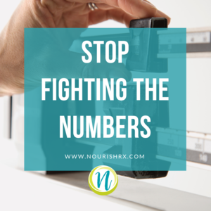 stop+fighting+the+numbers+blog.png
