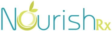 NourishRX - Nutritional Counseling and Dietary Support