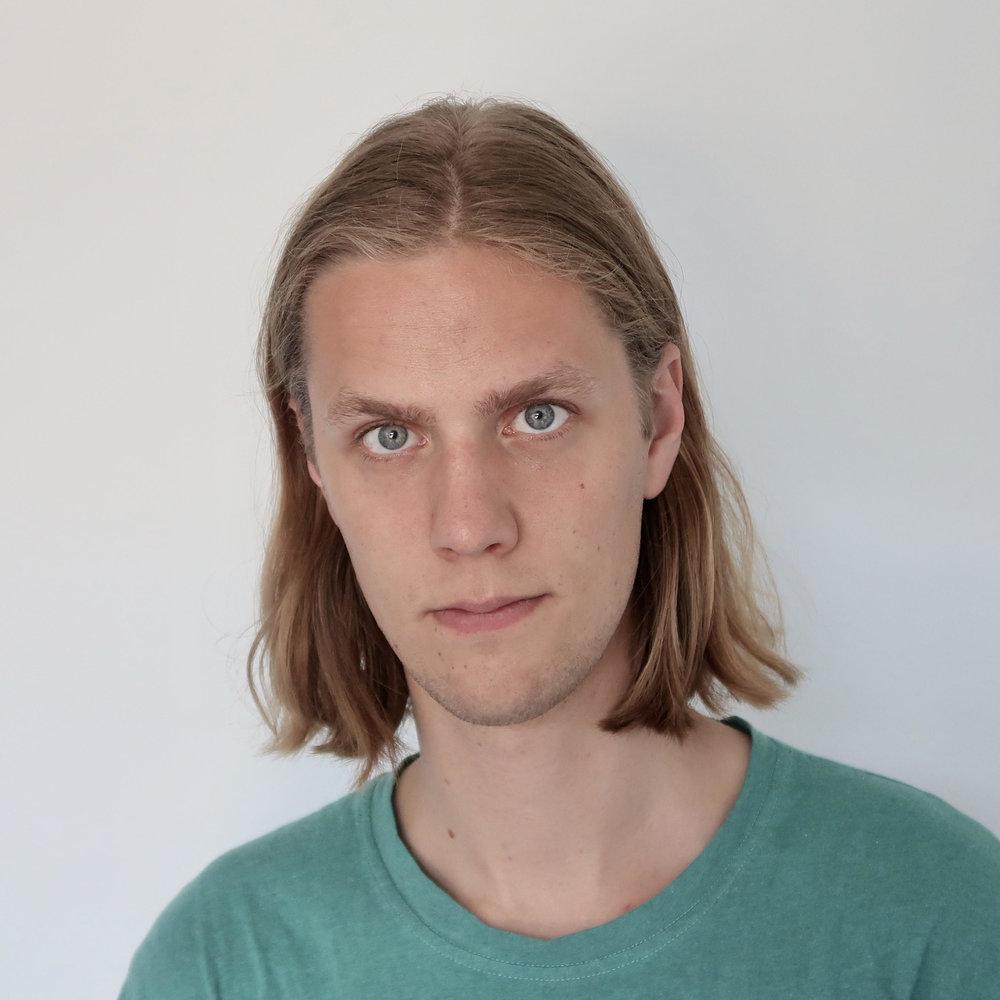Daði Freyr 2018.jpg